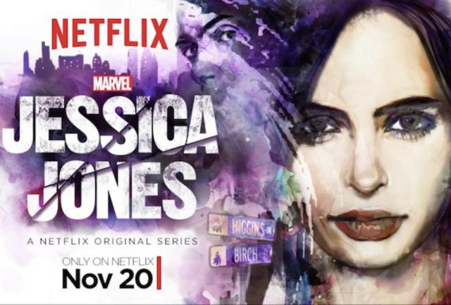 JESSICA JONES2