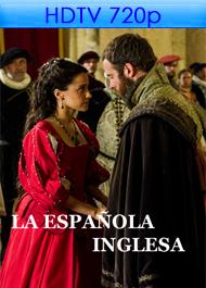 La-española-inglesa-HDTV-720p