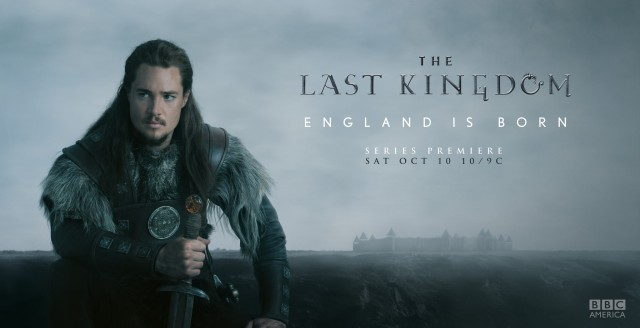 la-et-st-the-last-kingdom-bbc-america-tca-20150731