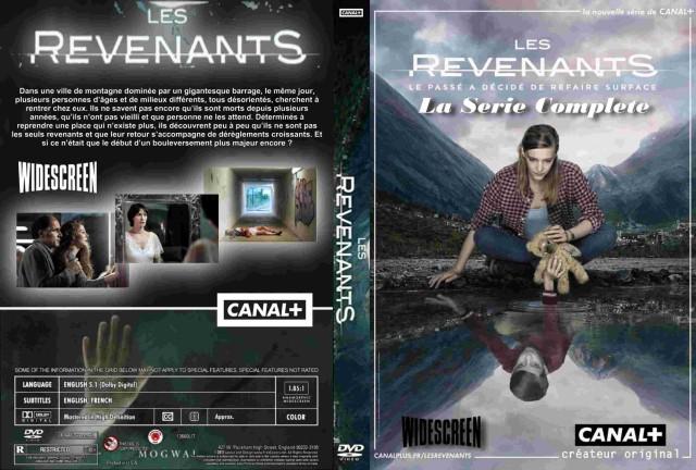 Les_Revenants__Season_1_(2012)_FRENCH_R1_CUSTOM-[front]-[www.FreeCovers.net]