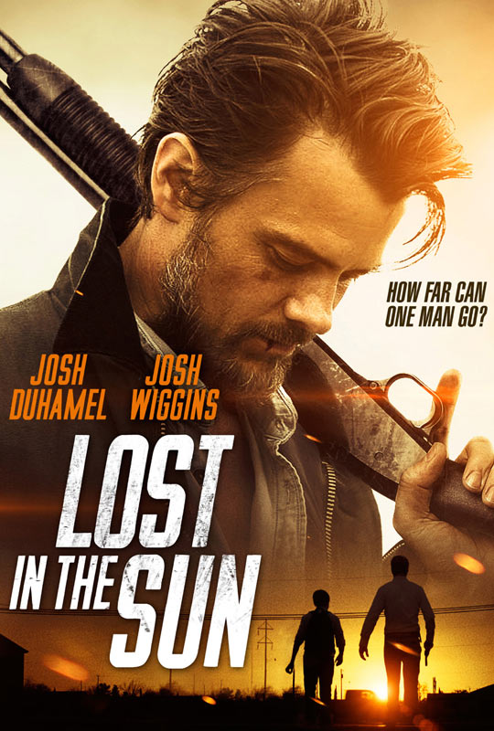 Lost-in-the-Sun-2015-Full-length-Movie-Watch-Online-HD-Free-Download
