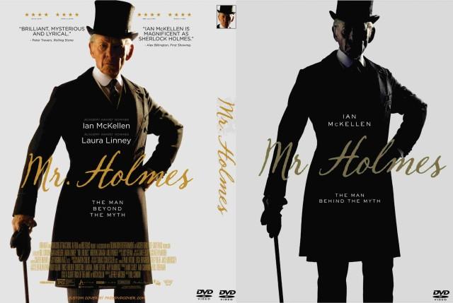 Mr._Holmes_(2015)_R0_CUSTOM-[front]-[www.FreeCovers.net]