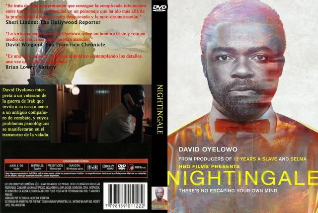 nightingale mejorada3