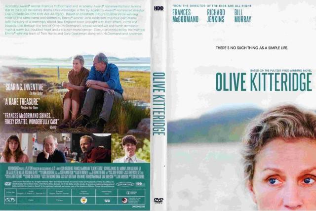 Olive_Kitteridge_(2014)_R1-[front]-[www.FreeCovers.net]