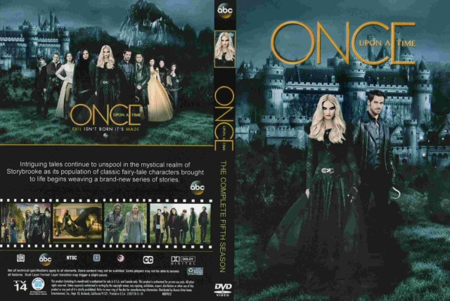 Once_Upon_A_Time__Season_5_(2015)_R1_CUSTOM-[front]-[www.FreeCovers.net]