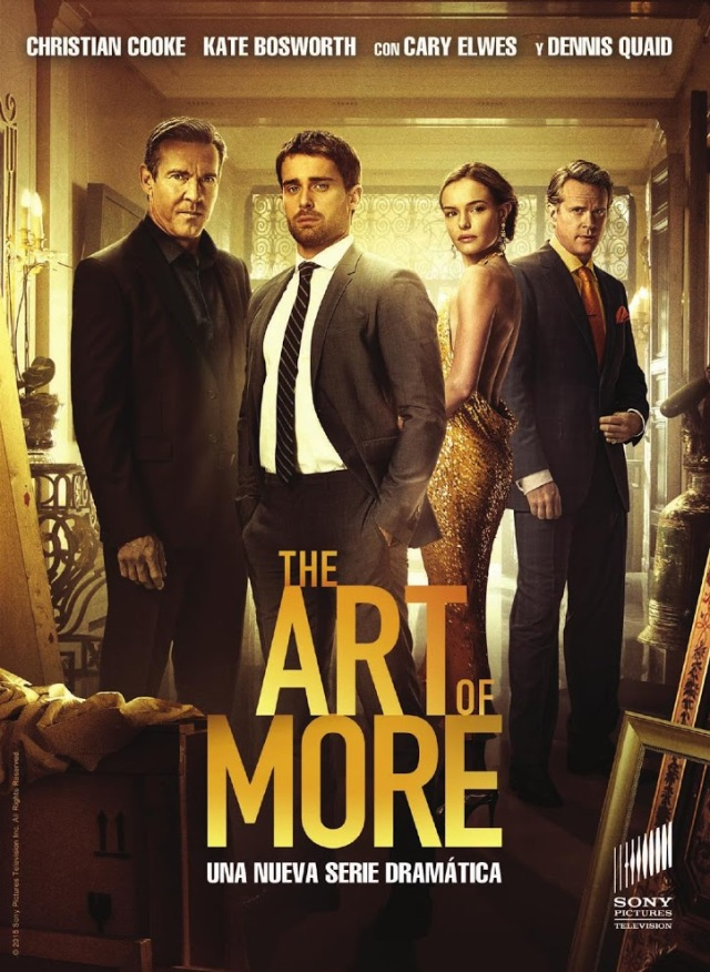 poster-the-art-of-more