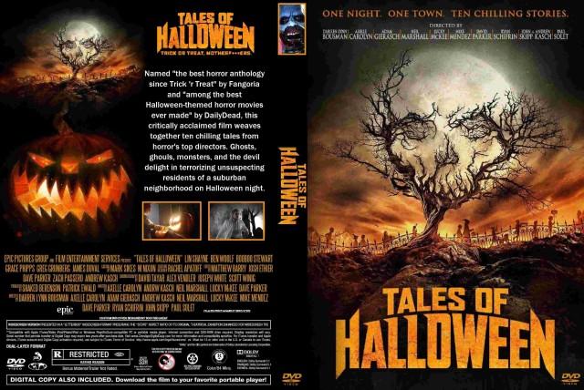 Tales_Of_Halloween_(2015)_R1_CUSTOM-[front]-[www.FreeCovers.net]