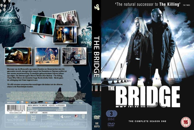 The_Bridge_(2011)_R2-[front]-[www.FreeCovers.net]