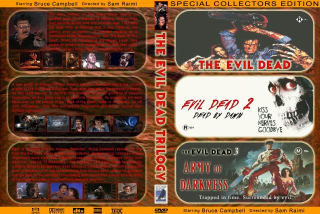 The_Evil_Dead_Trilogy_SCE_R1-[front]-[www.FreeCovers.net]