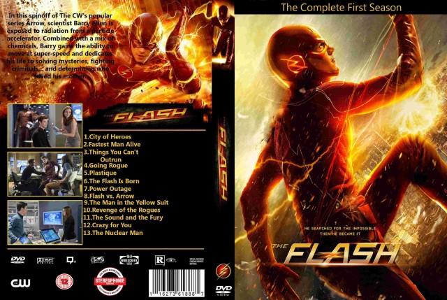 The_Flash__Season_1_(2014)_R1-[front]-[www.FreeCovers.net]