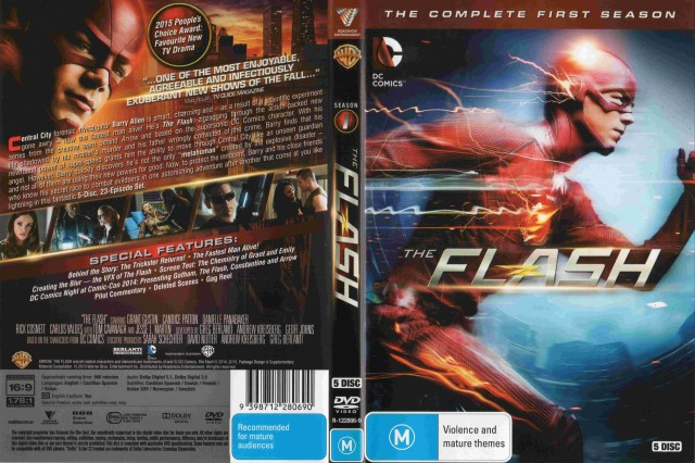 The_Flash__Season_1_(2015)_R4-[front]-[www.FreeCovers.net]