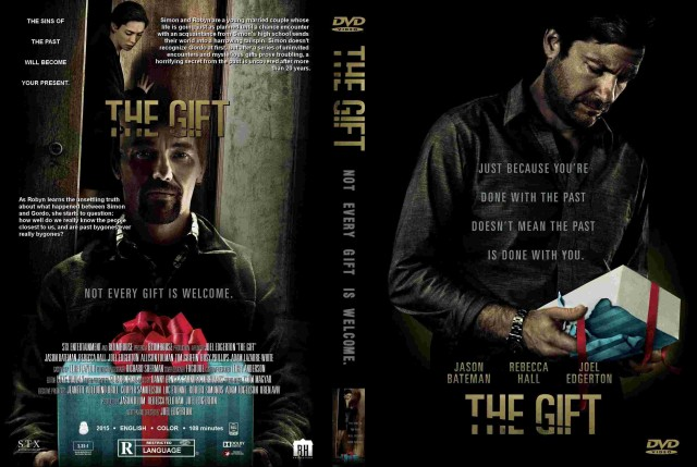 The_Gift_(2015)_R0_CUSTOM-[front]-[www.FreeCovers.net]