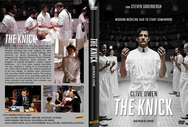 The_Knick__Series_1_(2014)_R0_CUSTOM-[front]-[www.FreeCovers.net]