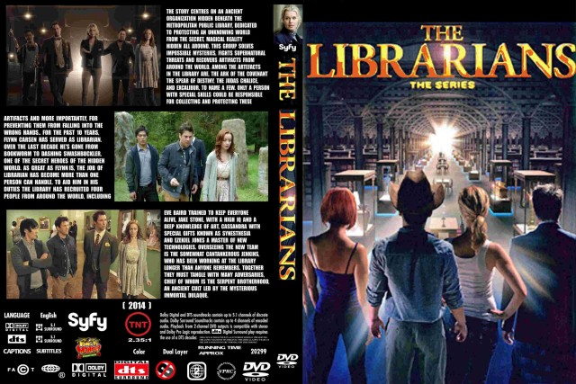 The_Librarians_(2014)_R2_CUSTOM-[front]-[www.FreeCovers.net]