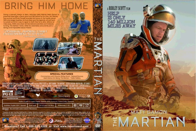 The_Martian_(2015)_R1_CUSTOM-[front]-[www.FreeCovers.net](1)