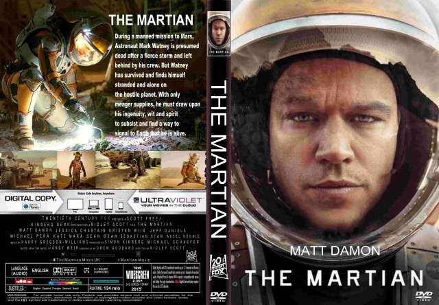 The_Martian_(2015)_R1_CUSTOM-[front]-[www.FreeCovers.net](2)
