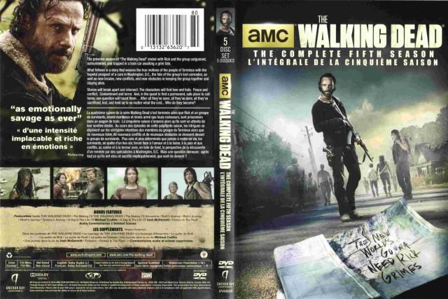 The_Walking_Dead__Season_5_(2015)_R1-[front]-[www.FreeCovers.net](1)