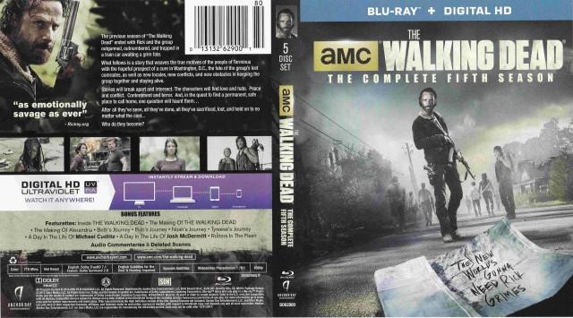 The_Walking_Dead__Season_5_(2015)_R2-[front]-[www.FreeCovers.net]
