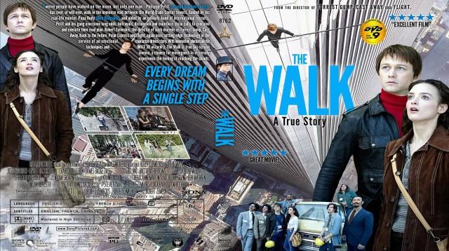 8762 - The Walk (2015) M9