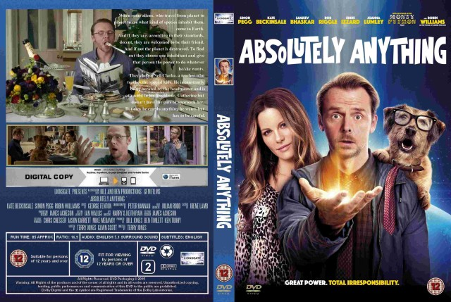 Absolutely_Anything_(2015)_R2_CUSTOM-[front]-[www.FreeCovers.net]