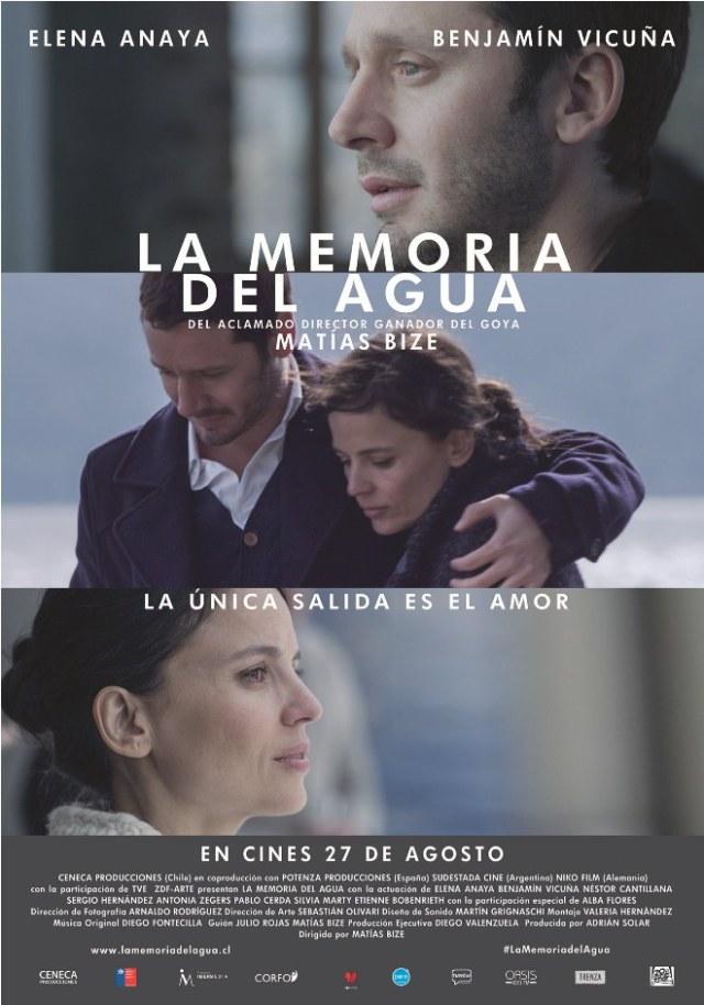 afiche-oficial-de-la-memoria-del-agua