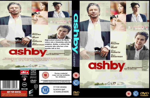 Ashby_(2015)_R2_CUSTOM-[front]-[www.FreeCovers.net]