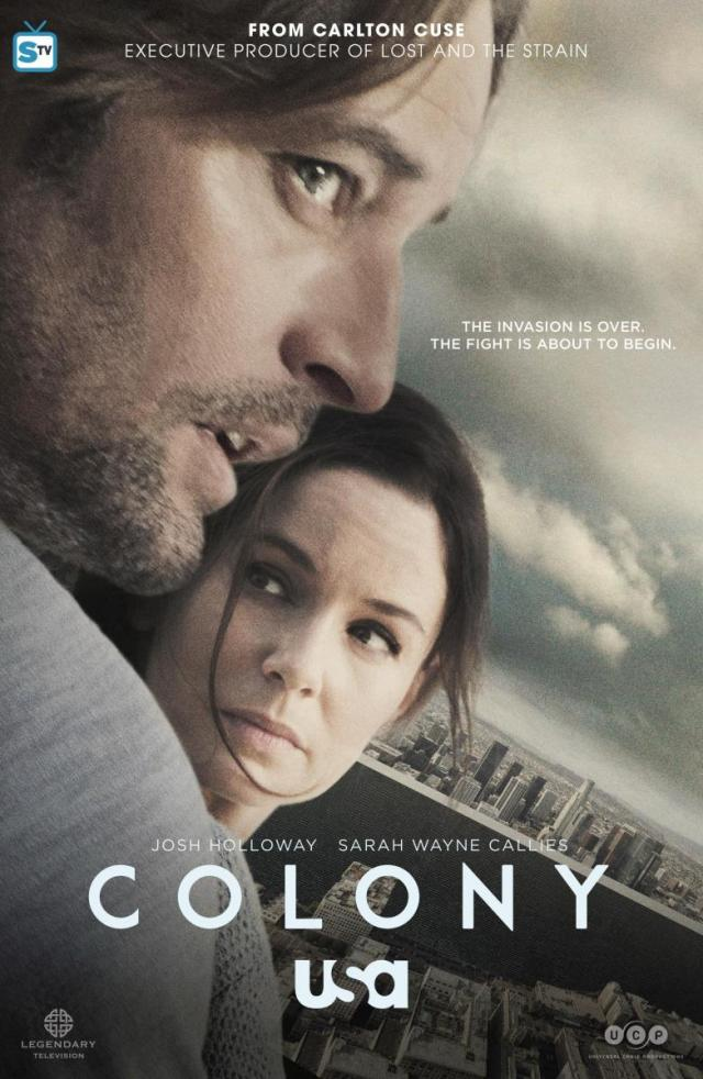 Colony_Serie_de_TV-267772901-large