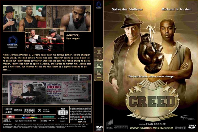 Creed_(2015)_R1_CUSTOM-[front]-[www.FreeCovers.net]