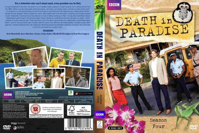 Death_In_Paradise__Season_4_(2015)_R2_R4_CUSTOM-[front]-[www.FreeCovers.net]