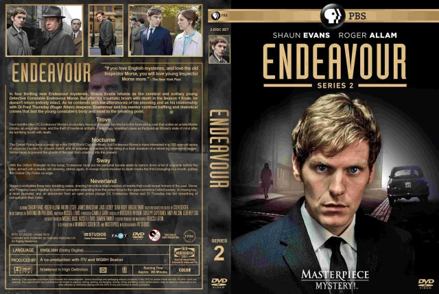 Endeavour__Series_2_(2014)_R1_CUSTOM-[front]-[www.FreeCovers.net]
