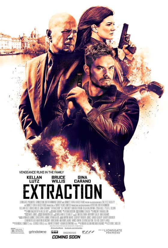 Extraction_OneSheet-560x827