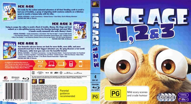 Ice_Age_1,_2___3_R4-[front]-[www.FreeCovers.net]