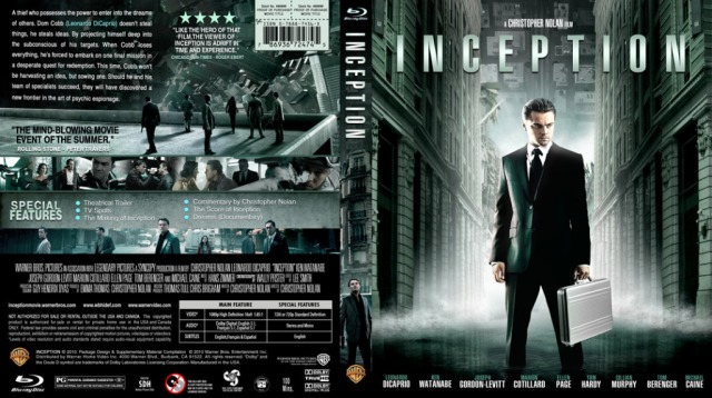 Inception_(2010)_R1_CUSTOM-[front]-[www.FreeCovers.net]