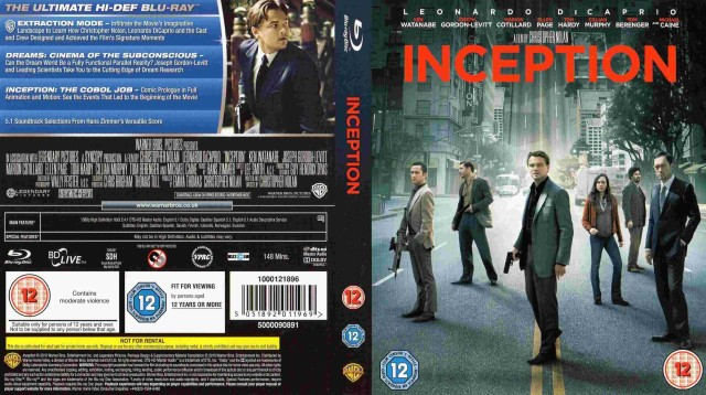 Inception_(2010)_R2-[front]-[www.FreeCovers.net]