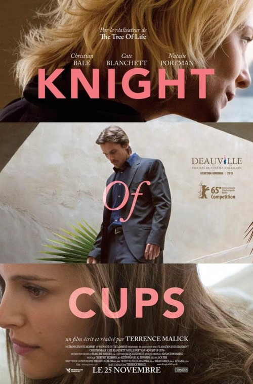 Knight-of-cups-500x760