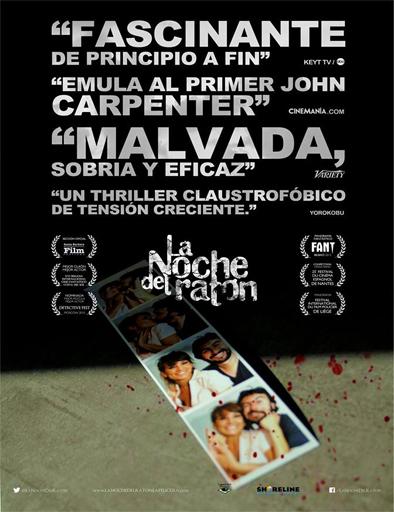 La_noche_del_raton_poster_español