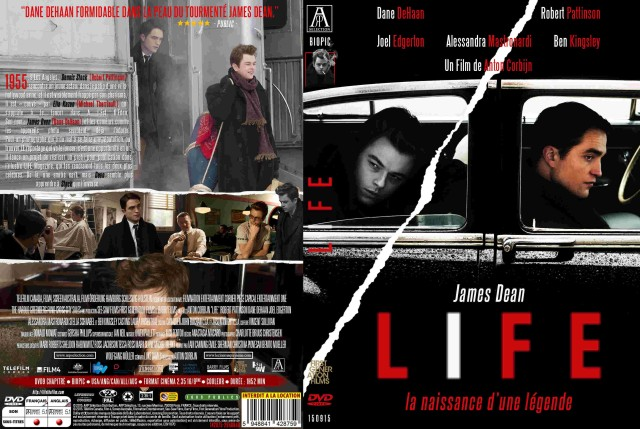 Life_(2015)_FRENCH_R2_CUSTOM-[front]-[www.FreeCovers.net]
