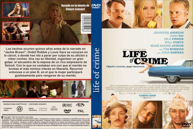 Life_Of_Crime_-_2013_-_Custom_por_jonander1