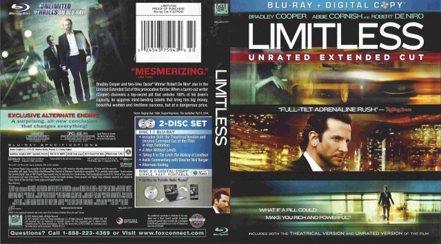 Limitless_(2011)_R1-[front]-[www.FreeCovers.net]