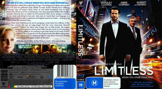 Limitless_(2011)_WS_R4-[front]-[www.FreeCovers.net]