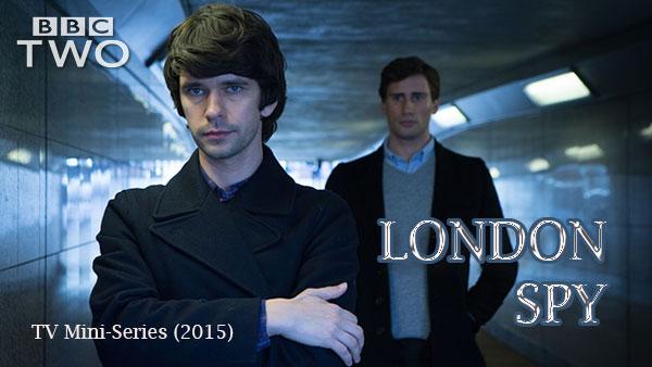 London-Spy-fi