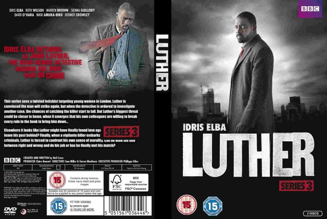 Luther__Season_3_(2013)_R2-[front]-[www.FreeCovers.net]