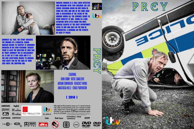 Prey_(2014)_R2_CUSTOM-[front]-[www.FreeCovers.net]