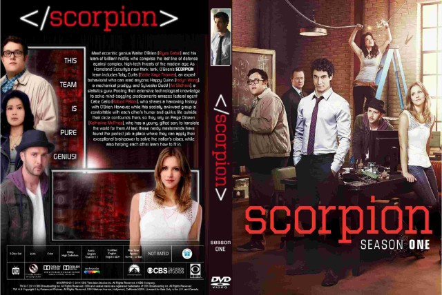 Scorpion__Season_1_(2014)_R0_CUSTOM-[front]-[www.FreeCovers.net]