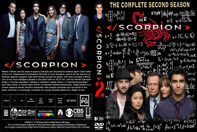 Scorpion__Season_2_(2015)_R0_CUSTOM-[front]-[www.FreeCovers.net]