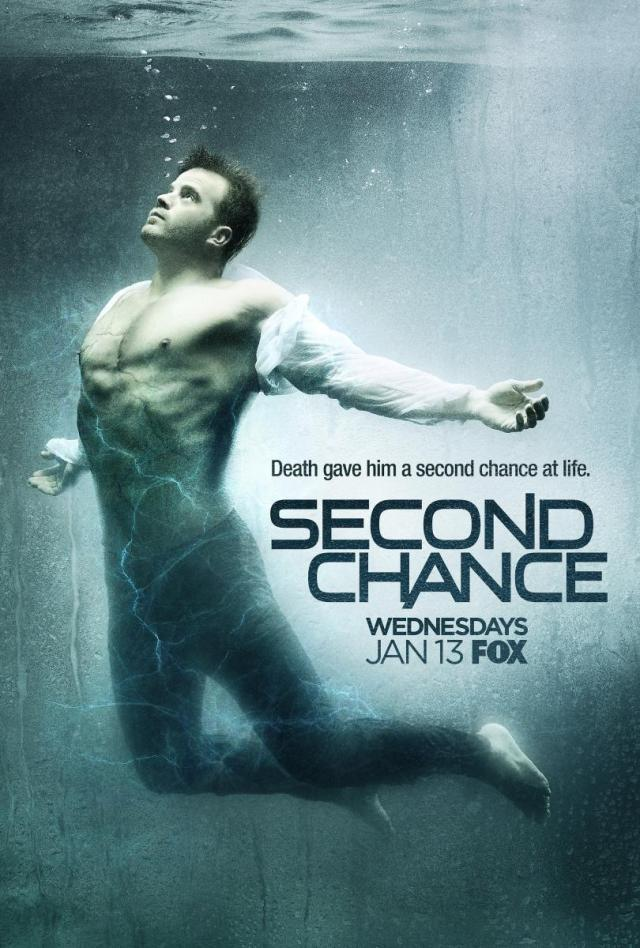 Second_Chance_Serie_de_TV-323060189-large