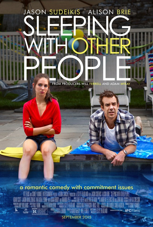 Sleeping-With-Other-People-Poster1