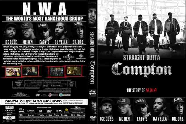 Straight_Outta_Compton_(2015)_R0_CUSTOM-[front]-[www.FreeCovers.net]