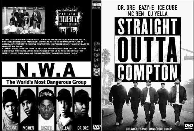 Straight_Outta_Compton_(2015)_R1_CUSTOM-[front]-[www.FreeCovers.net](1)