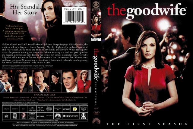 The_Good_Wife__Season_1_(2009)_R1-[front]-[www.FreeCovers.net]